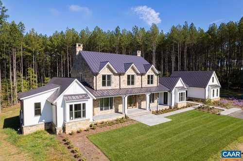 $2,850,000 - 4Br/6Ba -  for Sale in Keswick Estate, Keswick