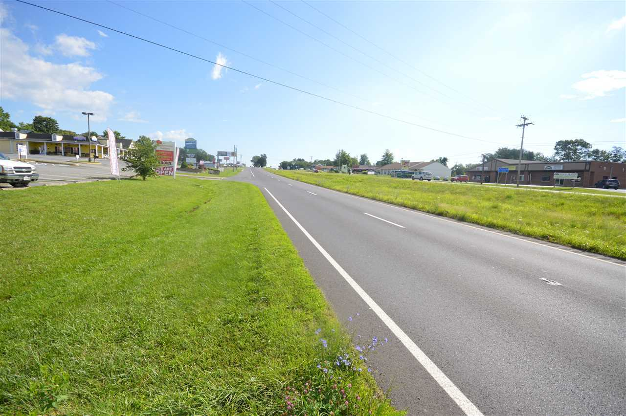$1,900,000 - Br/Ba -  for Sale in None, Ruckersville
