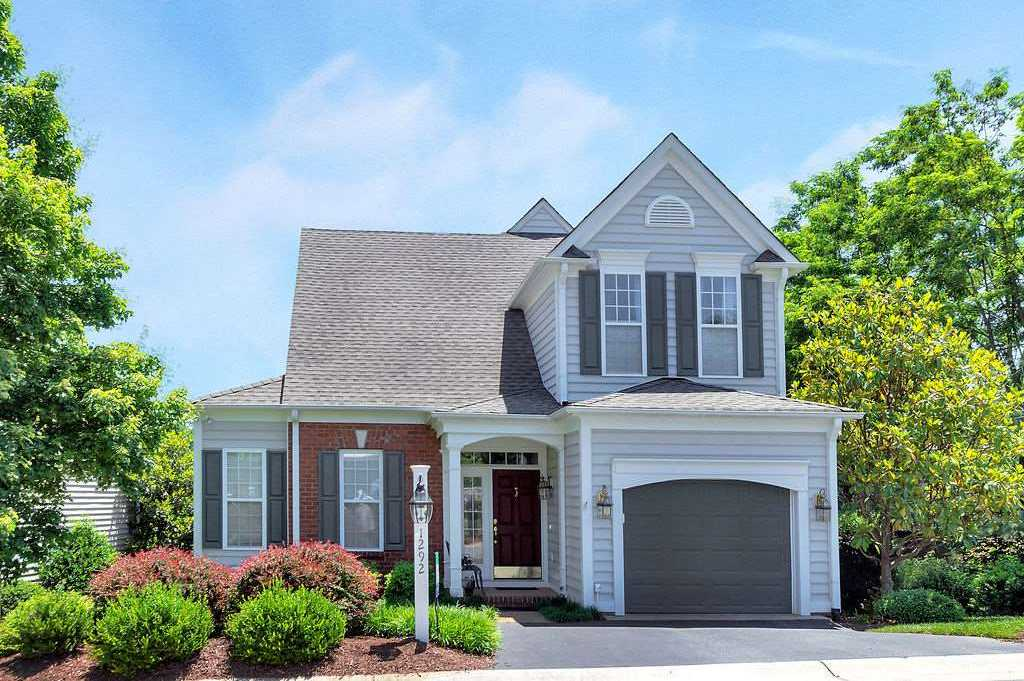 $459,900 - 3Br/5Ba -  for Sale in Redfields, Charlottesville
