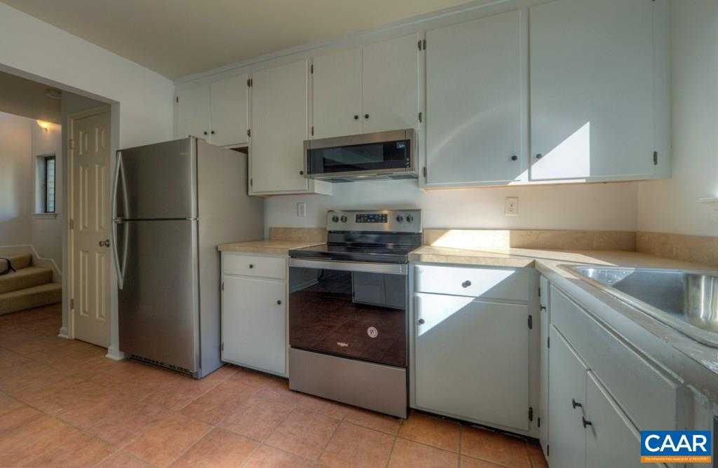 $249,000 - 2Br/3Ba -  for Sale in Riverrun (albemarle), Charlottesville