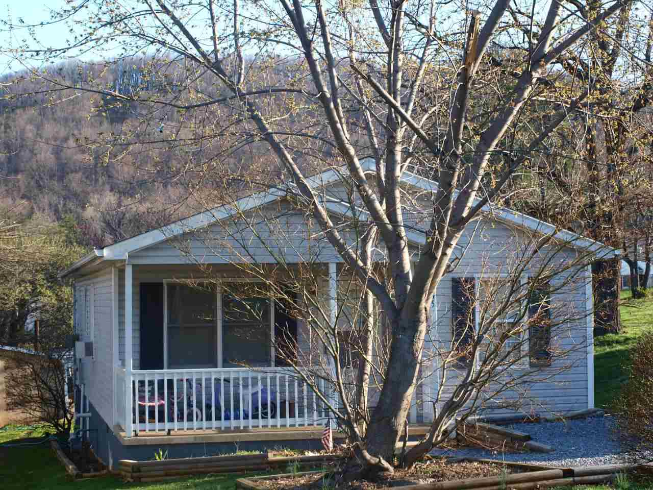 $172,500 - 3Br/2Ba -  for Sale in Mary Grey Court, Staunton