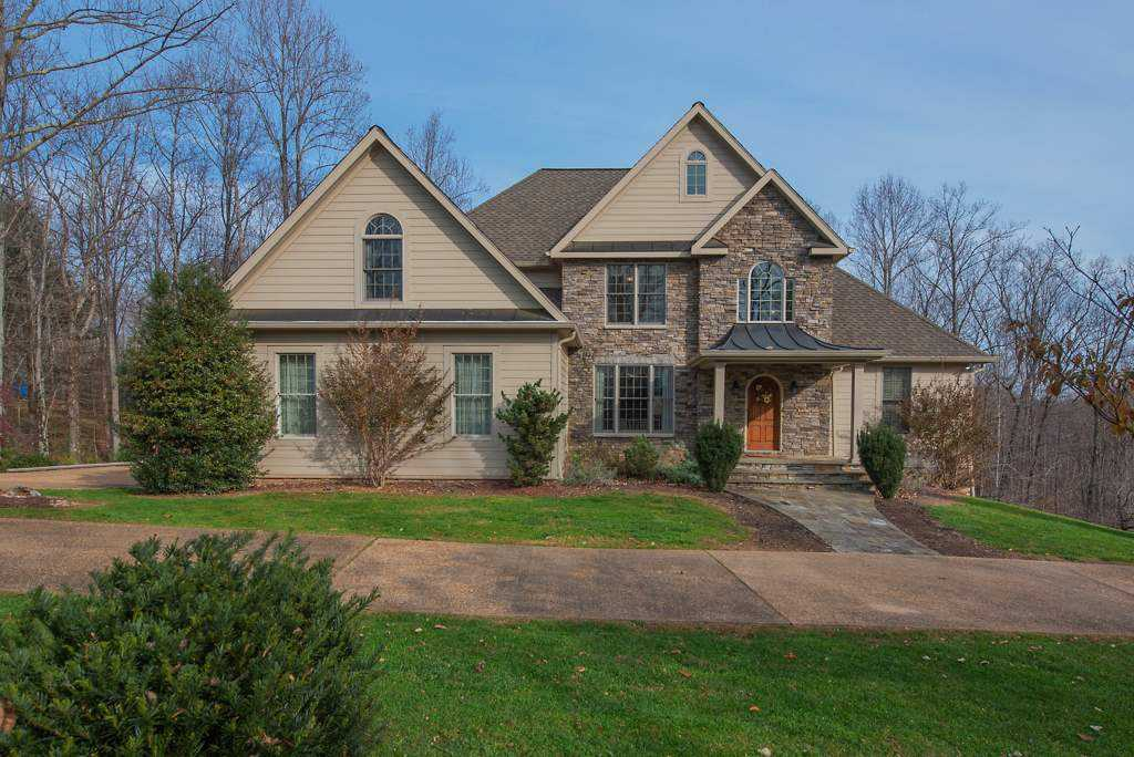 $849,000 - 4Br/6Ba -  for Sale in Solaris, Charlottesville