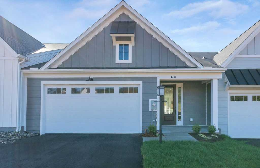 $404,900 - 3Br/3Ba -  for Sale in Pleasant Green, Crozet