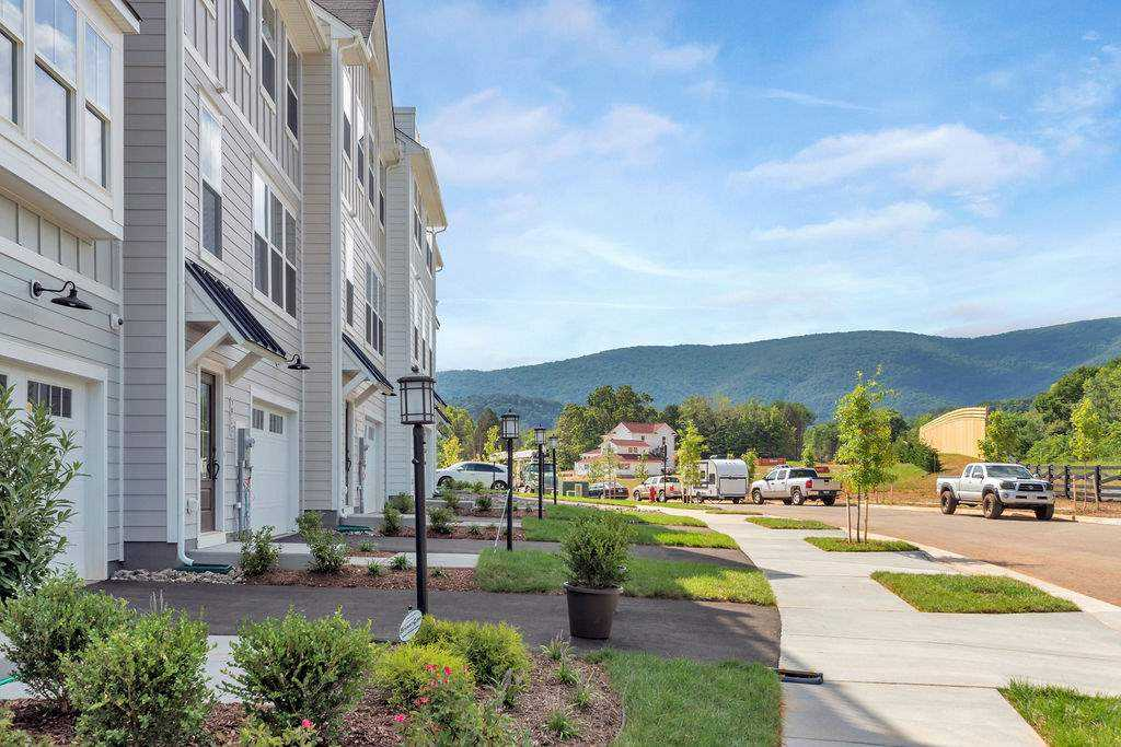 $324,905 - 3Br/4Ba -  for Sale in Pleasant Green, Crozet