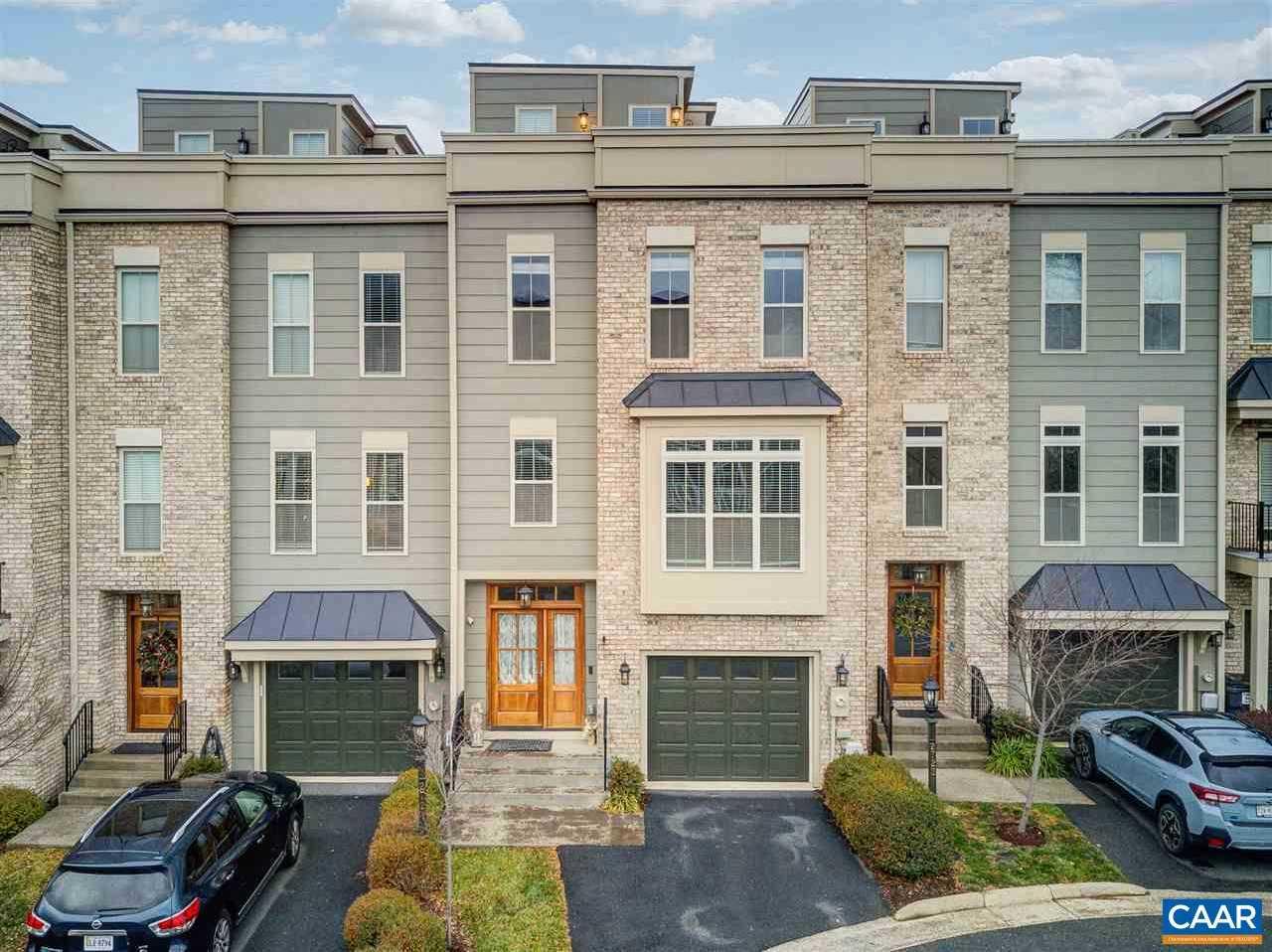 $449,900 - 3Br/4Ba -  for Sale in Avinity, Charlottesville