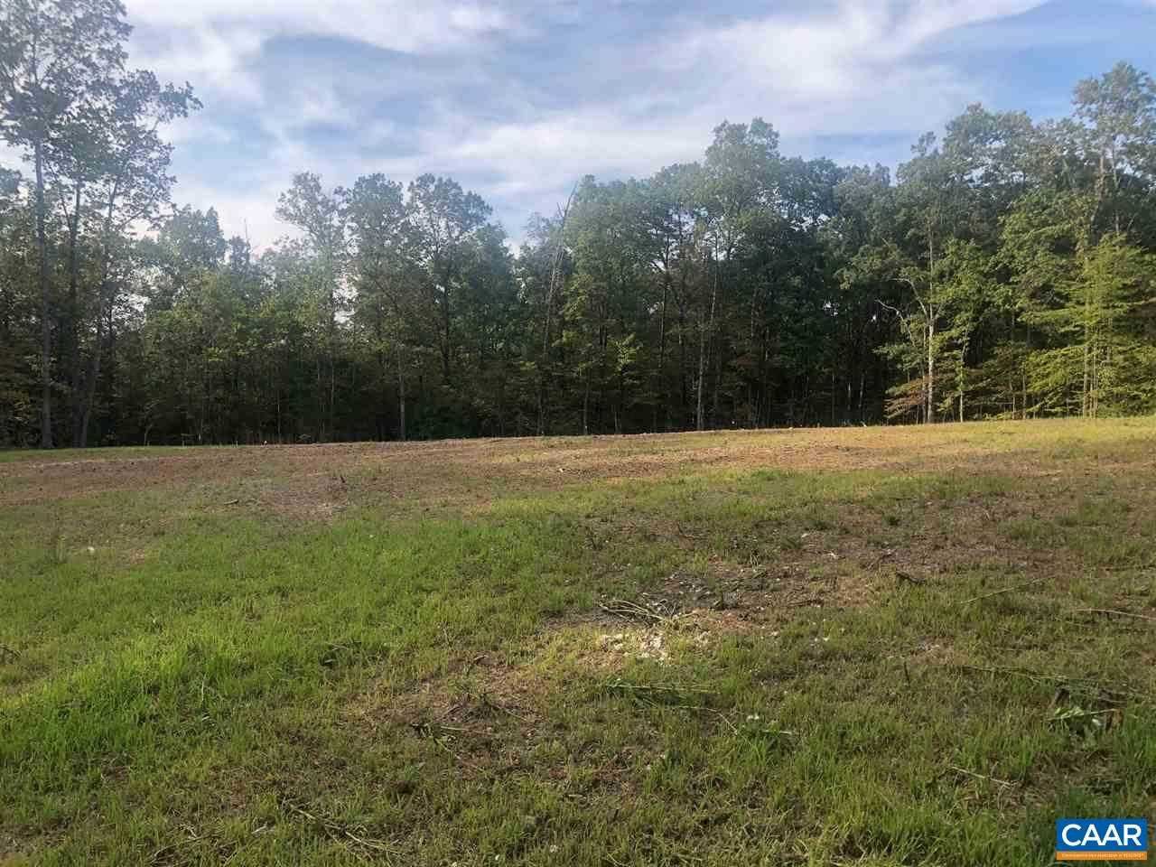 $192,500 - Br/Ba -  for Sale in None, Barboursville