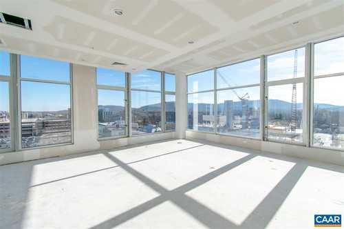 $1,650,000 - 2Br/3Ba -  for Sale in The Residences At 218 (waterhouse Building), Charlottesville