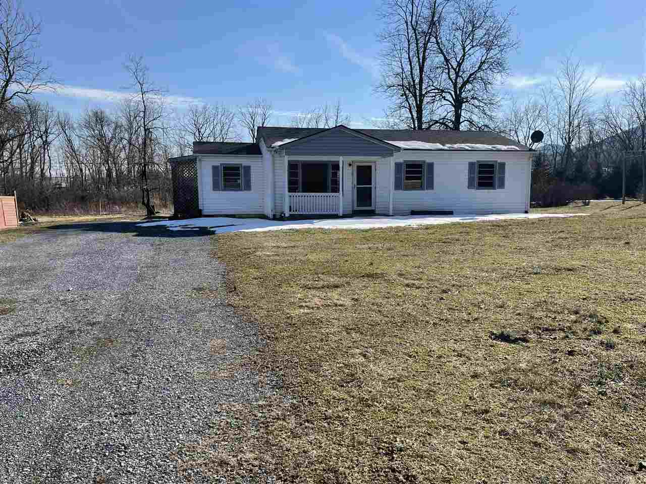 $99,500 - 3Br/1Ba -  for Sale in Crawford Manor, Churchville