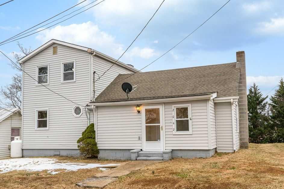 $174,490 - 4Br/2Ba -  for Sale in Moses, Waynesboro