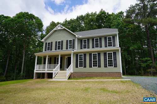 $378,496 - 4Br/3Ba -  for Sale in Forest View, Troy