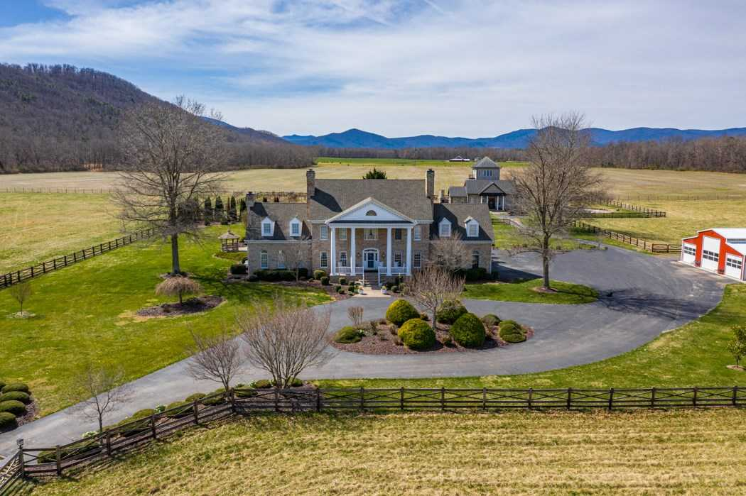 $2,800,000 - 4Br/5Ba -  for Sale in None, Lyndhurst