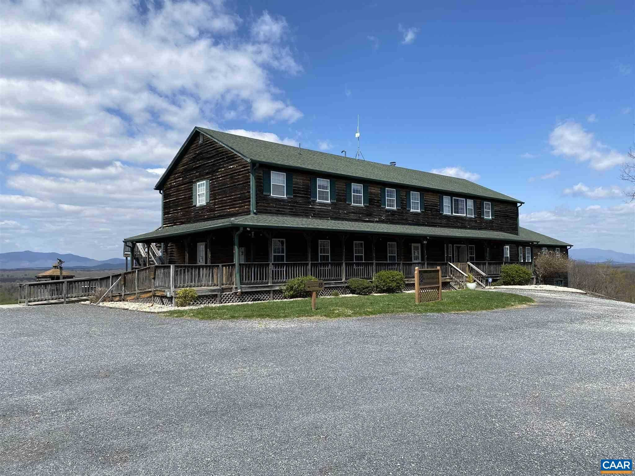 $950,000 - 15Br/15Ba -  for Sale in None, Amherst