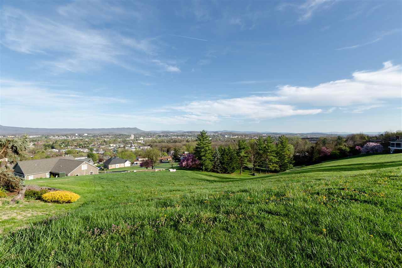 $139,500 - Br/Ba -  for Sale in Park View Heights, Harrisonburg