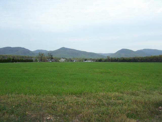 $65,000 - Br/Ba -  for Sale in Lindsay Farms, Port Republic