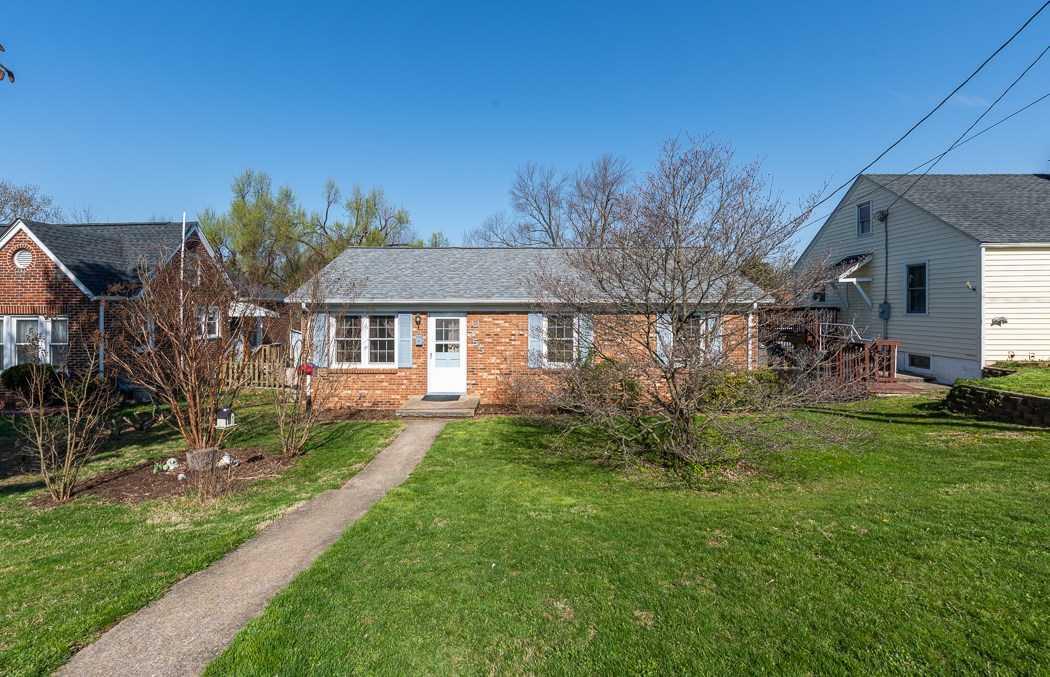 $165,000 - 3Br/2Ba -  for Sale in Bcmm & Lc, Waynesboro
