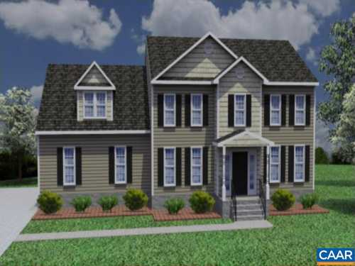 $379,710 - 4Br/3Ba -  for Sale in Forest View, Troy