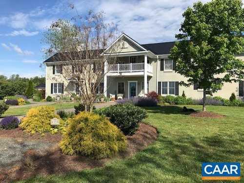$1,500,000 - 6Br/6Ba -  for Sale in None, Stanardsville