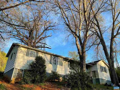 $109,900 - 2Br/1Ba -  for Sale in None, Covesville