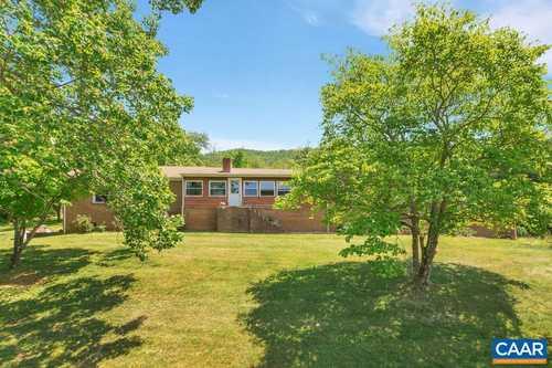 $400,000 - 3Br/3Ba -  for Sale in None, Covesville