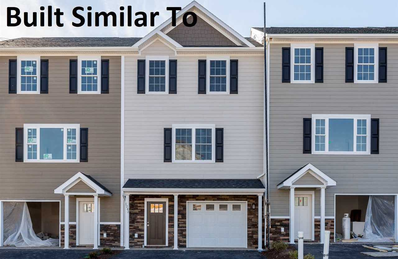 $298,900 - 3Br/3Ba -  for Sale in Crescent Ridge, Rockingham