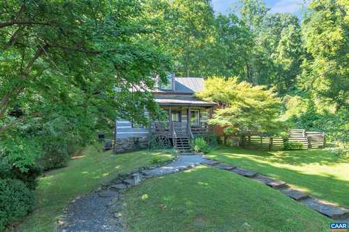 $350,000 - 2Br/1Ba -  for Sale in None, Covesville