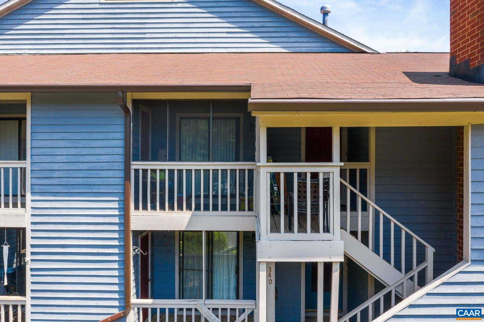 $215,000 - 2Br/2Ba -  for Sale in Overlook, Charlottesville