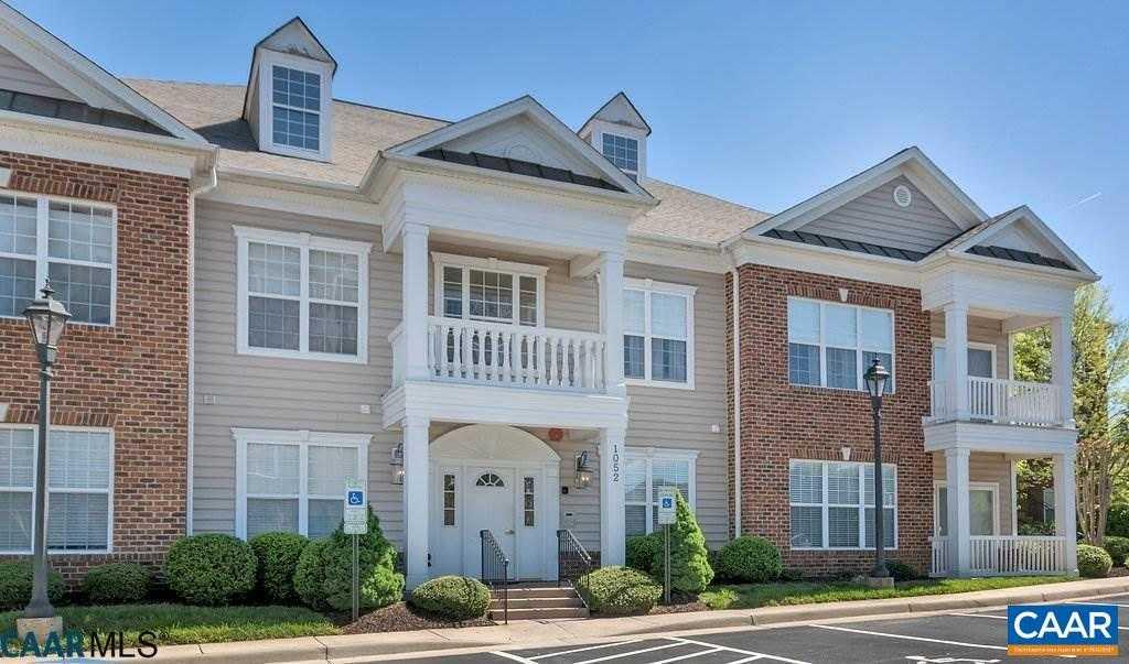 $265,000 - 3Br/3Ba -  for Sale in Glenwood Station, Charlottesville