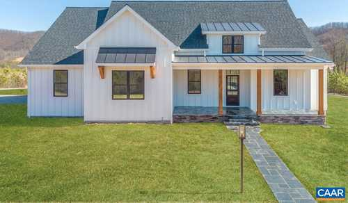 $989,950 - 4Br/3Ba -  for Sale in Foxwood Forest, Barboursville