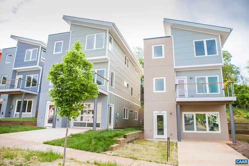 $500,000 - 4Br/4Ba -  for Sale in Moore's Creek, Charlottesville
