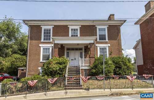 $218,000 - 3Br/2Ba -  for Sale in None, Stanardsville