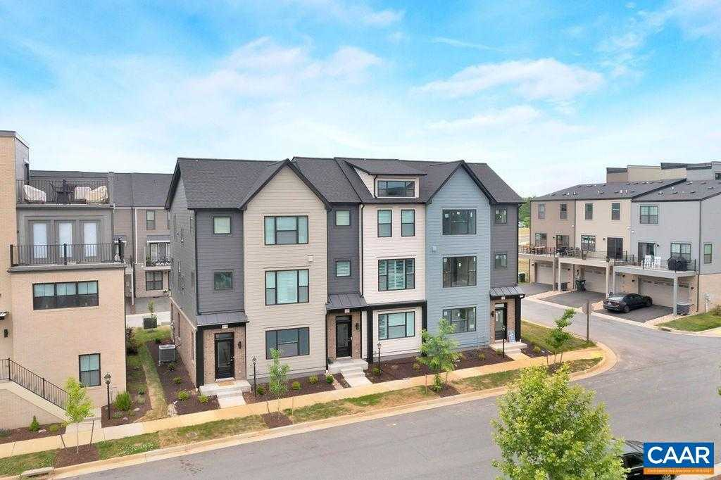 $499,900 - 4Br/4Ba -  for Sale in Old Trail, Crozet