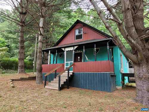 $212,000 - 2Br/1Ba -  for Sale in None, Free Union