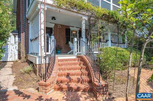 $825,000 - 4Br/3Ba -  for Sale in None, Charlottesville