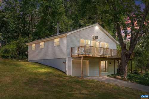 $254,900 - 3Br/2Ba -  for Sale in Greene Mountain Lake, Stanardsville
