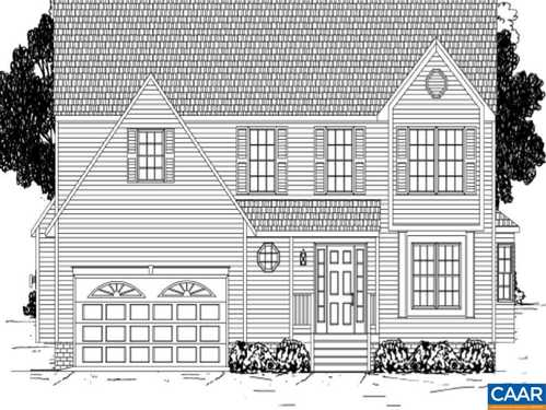 $414,850 - 4Br/3Ba -  for Sale in Forest View, Troy