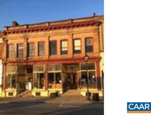 $790,000 - 7Br/5Ba -  for Sale in Town Of Scottsville, Scottsville