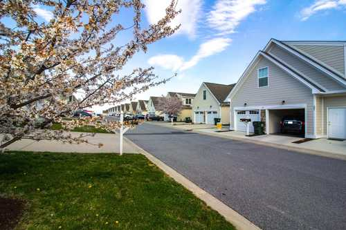 $268,000 - 3Br/2Ba -  for Sale in Windgate Condos, Fishersville