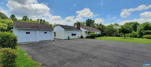 $549,000 - 3Br/2Ba -  for Sale in None, Louisa