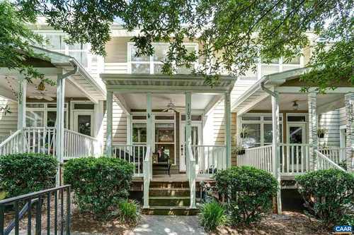 $320,000 - 3Br/4Ba -  for Sale in Druid Hill Condos, Charlottesville