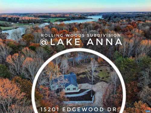 $464,900 - 3Br/3Ba -  for Sale in Rolling Woods, Orange
