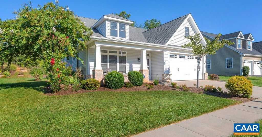 $335,000 - 3Br/2Ba -  for Sale in The Villages At Nahor, Palmyra