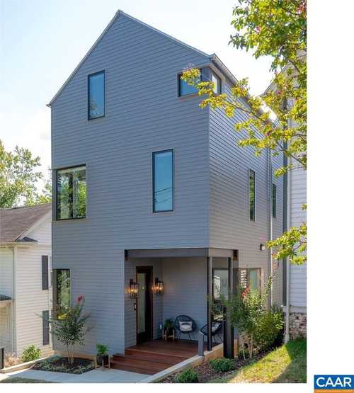 $1,595,000 - 6Br/5Ba -  for Sale in Belmont, Charlottesville