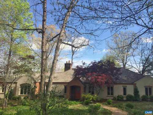 $575,000 - 3Br/5Ba -  for Sale in None, Charlottesville