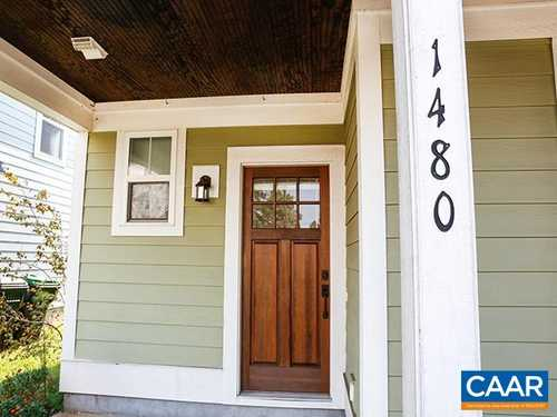 $399,000 - 3Br/3Ba -  for Sale in Belmont, Charlottesville