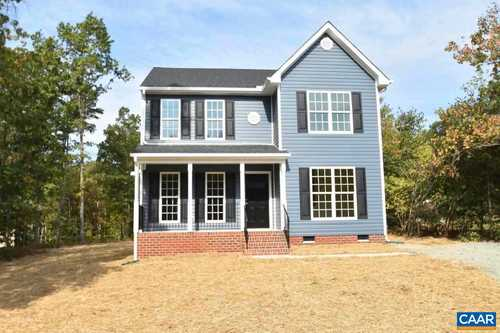 $290,400 - 3Br/3Ba -  for Sale in Roundabout Hills, Louisa