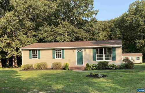 $229,900 - 3Br/1Ba -  for Sale in Fox Den, Orange