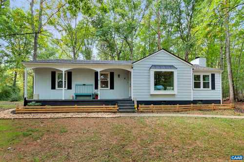 $289,000 - 3Br/2Ba -  for Sale in Pine Run, Troy