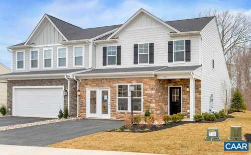$399,000 - 3Br/3Ba -  for Sale in Spring Creek, Zion Crossroads