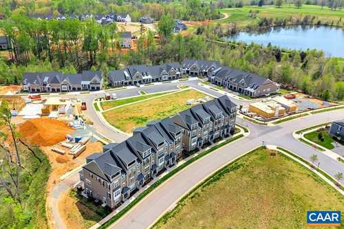 $649,900 - 4Br/5Ba -  for Sale in Old Trail, Crozet