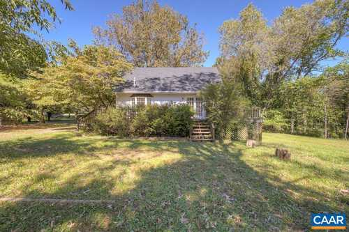 $245,000 - 3Br/2Ba -  for Sale in Twin Lakes Estates, Ruckersville
